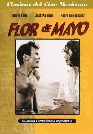 Flor_de_mayo-471662029-large