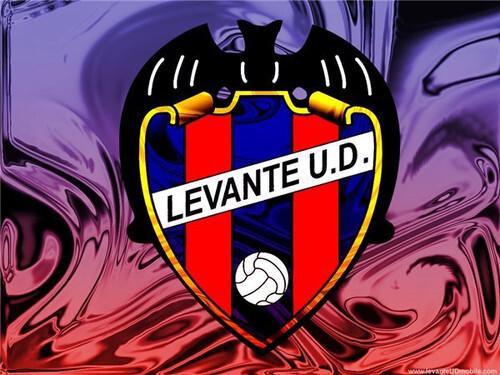 LEVANTE-UD