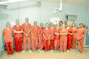 La-Fe-libres-diagnostico-genetico-preimplantacional-300x200