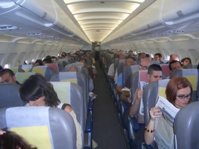 Pasajeros_avion
