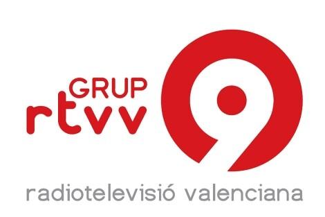 RTVVgrupo