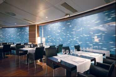 Restaurante_Submarino_Oceanografico_restaurante_Valencia_01