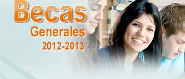 becas2012_2013
