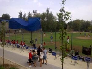 Los jugadores valencianos han protagonizado una gran liga al alcanzar el subcampeonato/vlcciudad