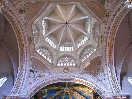cimborrio-catedral-de-valencia