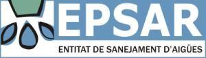 Logo de la Epsar