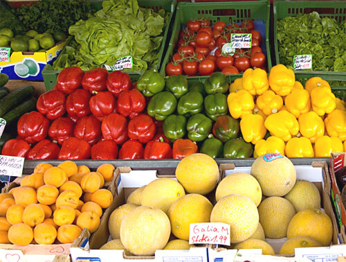 frutas_verduras_1