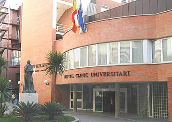 hospital_clinico_valencia