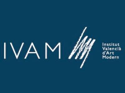 IVAM, Institut Valencià d'Art Modern