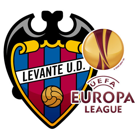 levante-europa-league