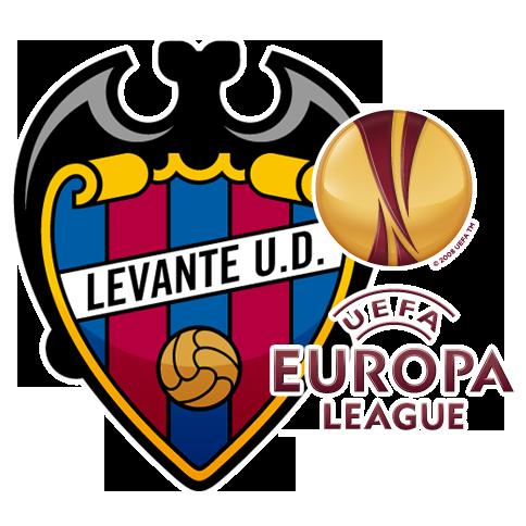 levante-europa-league