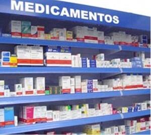 medicamentosprecio-300x269