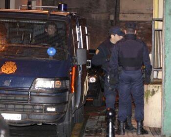 policia nacional 3