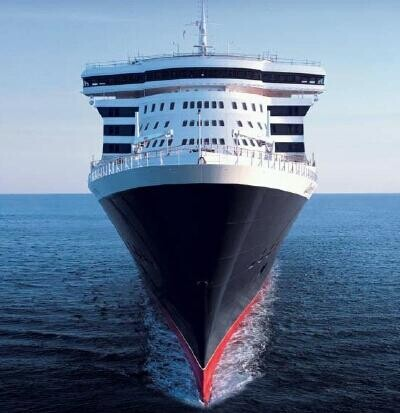 queen_mary_2