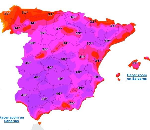 temperaturas-mapa