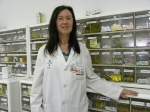 02092012_ancinao_polimedicado-300x225