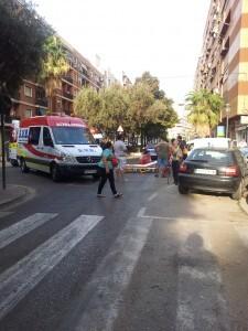 @Manuel Furió/VLCCiudad.com