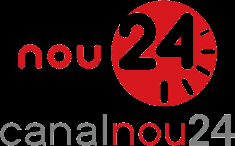image-24431
