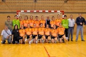 El Valencia Aicequip desarrolla un gran inicio de temporada