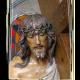 JESUS-CON-LA-CRUZ-3