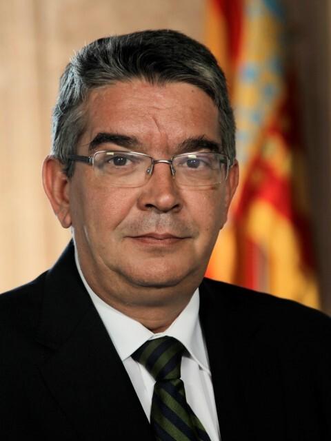 JoseManuelVela-HaciendayAdministracionesPublicas (Small)