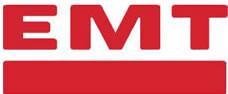 Logo_emt
