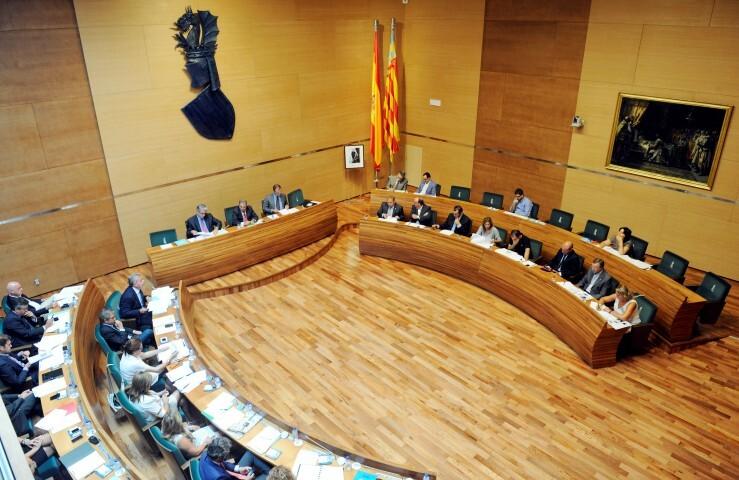 Pleno Septiembre foto_Abulaila (5) (Small)