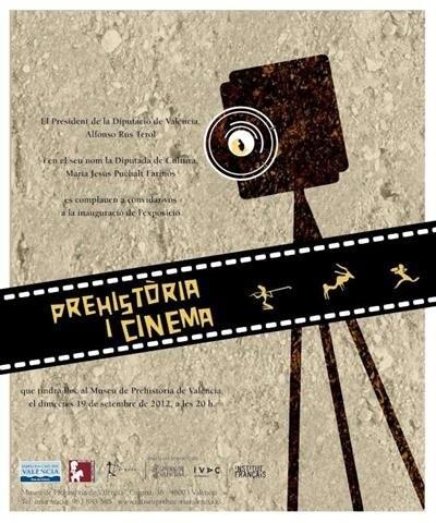 Prehistoria-y-Cine-Museo-Prehistoria-01