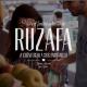Un comercio del barrio de Ruzafa bajo el nombre de Estudio Merienda/infotendencias