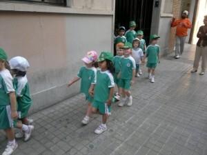 colegio-Small-300x225