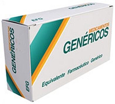 f6573_que-es-un-medicamento-generico_thumb