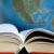 foramcionesprofesionlaes_15-millones-para-escuelas-oficiales-de-idiomas
