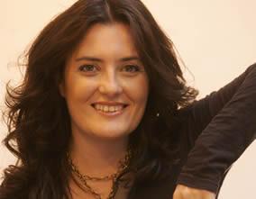 La concejala Beatriz Simón