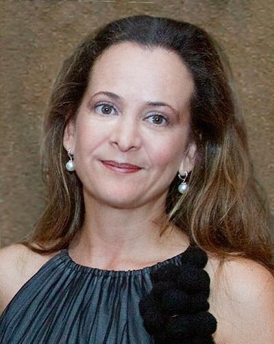 Irina Manglano Beneyto, Regina dels Jocs Florals 2012