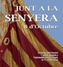 junta-a-la-senyera