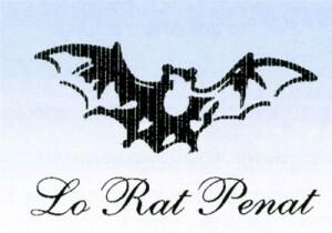 Lo Rat Penat