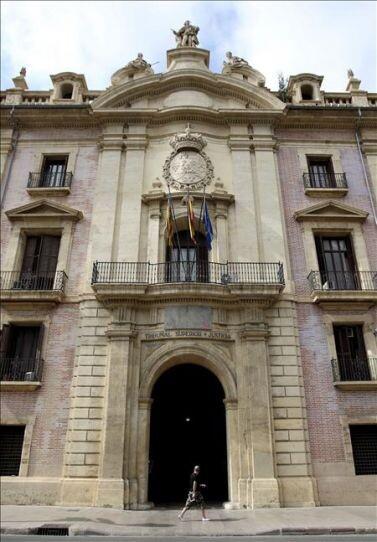 tribunal_superior_de_justicia_de_la_comunidad_valenciana_d58cbdd3a40739a0ebc57a547_g