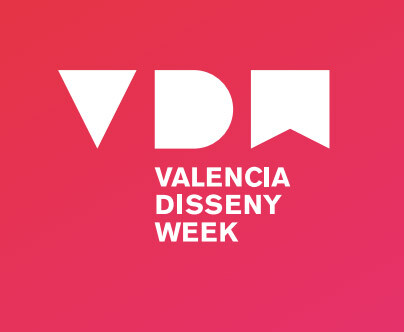 valencia-disseny-week