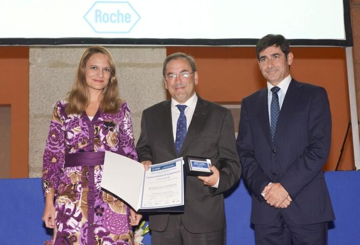 101012_Rosado_Premios_Best_In_Class (Small)