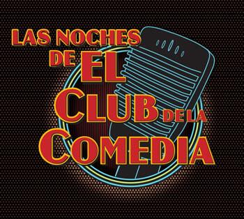Club de la Comedia, en el centro comercial El Saler