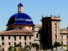 Museo San Pio V