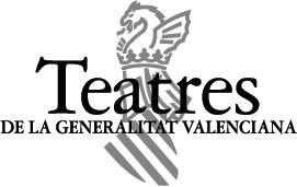 Teatres