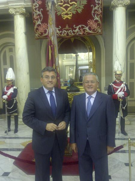 Valencia-20121008-00292