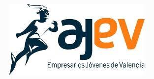 Logo de la Asociación de Jóvenes Empresarios