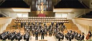 La Banda Municipal de Valencia intervendrá en los actos musicales por el Nou d´Octubre en el Palau de la Música