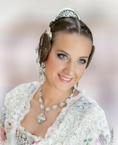 Carla D. Esteve