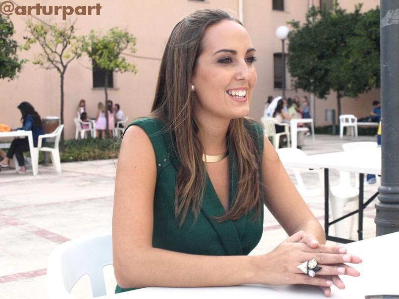 Elena Bosch
