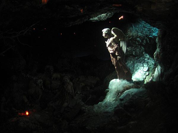 exposicion-belenes-atarazanas-2012-062