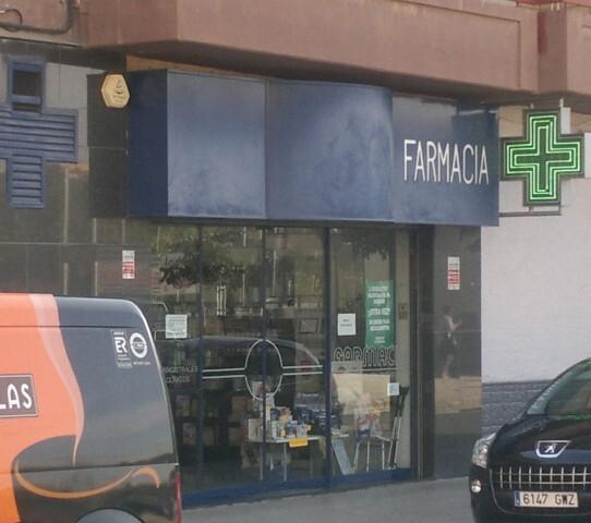 farmacia (Small)