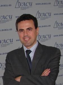 Fernando Móner